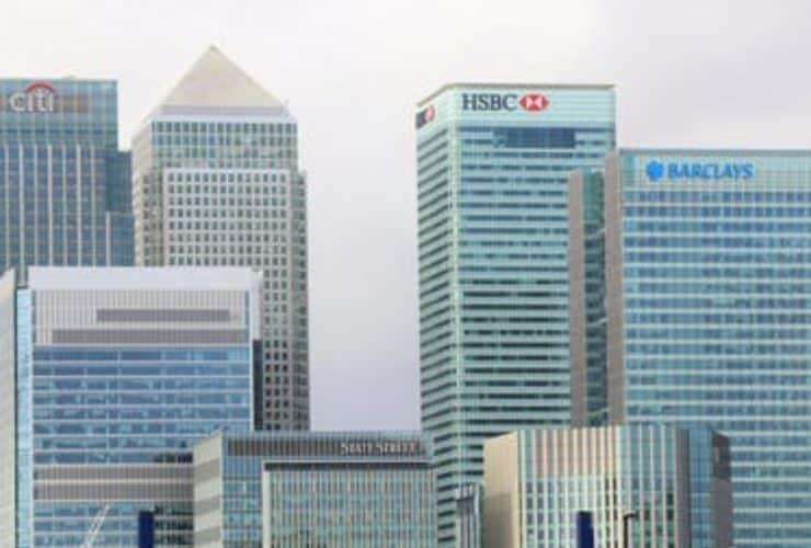 biggest banks in vietnam