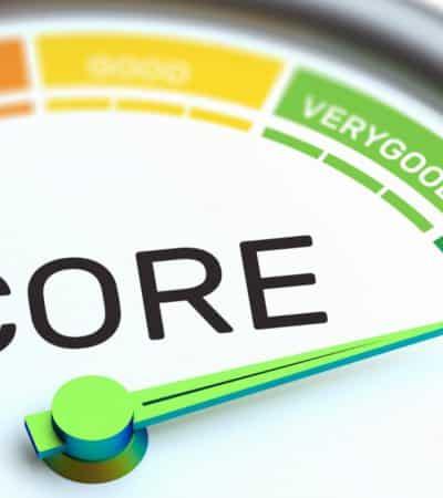 free credit reports
